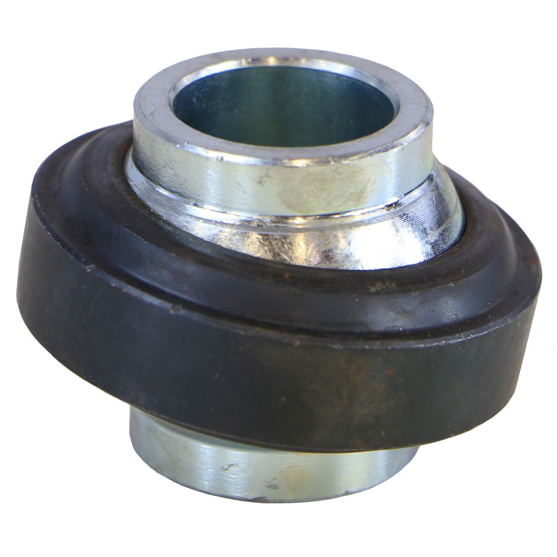Top Link Ball Socket